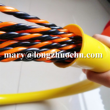 6.5mm Nylon Fish Tape Cable Puller